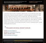 Lista de correo de la Hermandad de Jesús Condenado