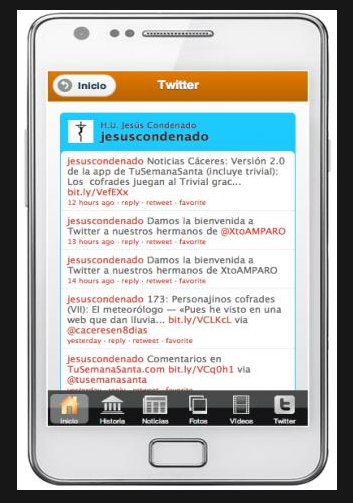 app_captura1