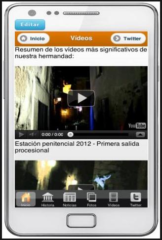 app_captura2