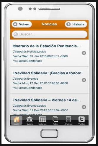 app_captura3