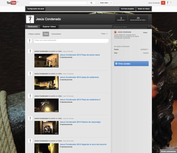 canal_youtube_jesus_condenado