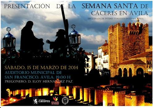 cartel-presentacion-avila-2014