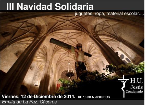 III_navidad_solidaria_HUJC_2014-page-001